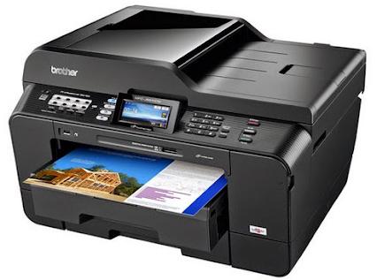 Mengapa Printer Rumah Masih Begitu Dibutuhkan di Era Digital?