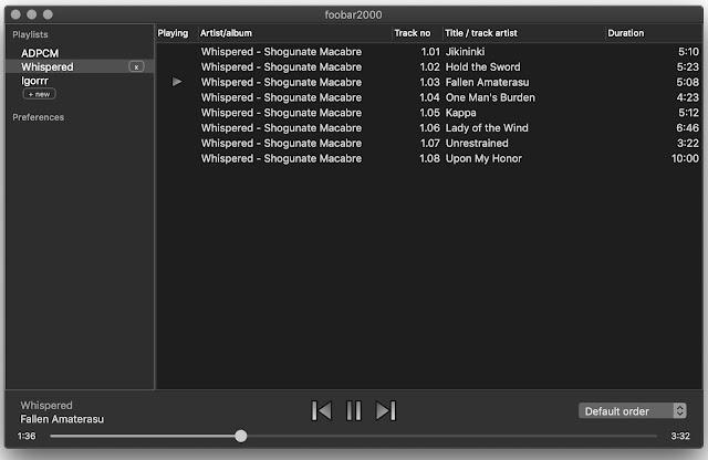 Top 5 phần mềm nghe nhạc Lossless trên máy tính hay nhất 2021