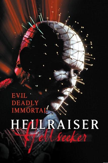 Hellraiser: Hellseeker (2002) ταινιες online seires oipeirates greek subs