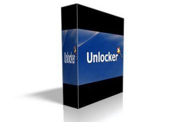 Unlocker لحذف الملفات المستعصيـة