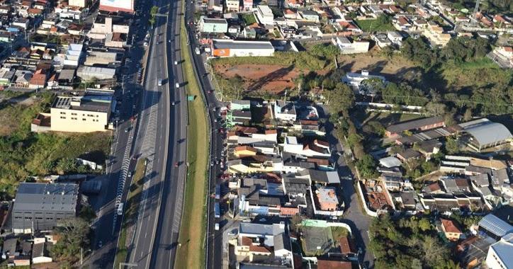 Vargem Grande Paulista São Paulo fonte: 1.bp.blogspot.com