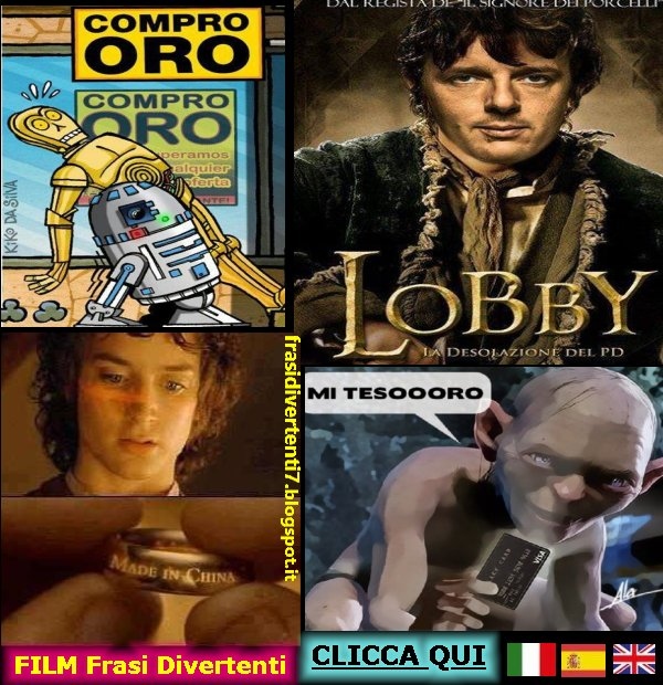http://frasidivertenti7.blogspot.it/2015/12/film-frasi-divertenti.html