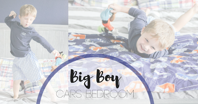 Cars Bedroom, Beddys Bedding, Boy Bedroom, Toddler Bedroom, Pottery Barn Teen Bed, Car Bedroom