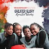 "AUDIO | VIDEO:  TRIUMPHANT SISTERS Release New Single & Music Video ""Greater Glory, Greater Works"""