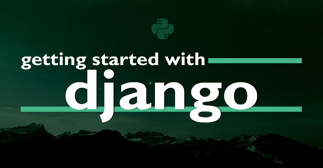 25+ Django Interview Questions