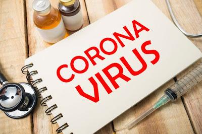 2 Mahasiswa Asal Bekasi Dinyatakan Bebas Corona Virus