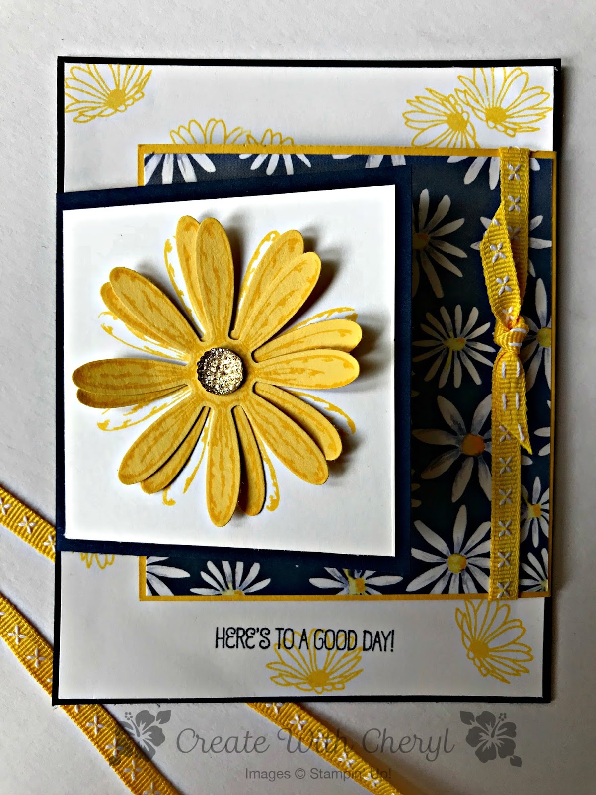 pincindi brewer on flower cards  daisy cards fancy