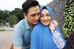 11 Cara Jitu Untuk Membahagiakan Suami, Dijamin Jadi Istri Idaman Dan Gak Berpaling
