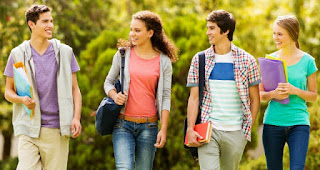 Tuition Free International Scholarships 2018