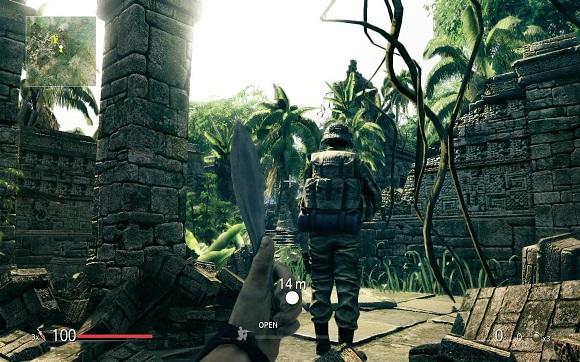 sniper-ghost-warrior-pc-screenshot-2