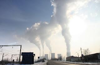 Poluicao-emissoes-fumaca
