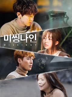 drama korea terbaru 2017 rating tertinggi