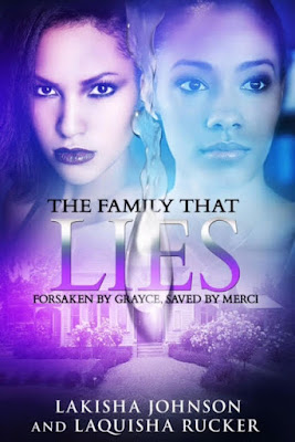 http://tometender.blogspot.com/2016/11/the-family-that-lies-release-blitz.html