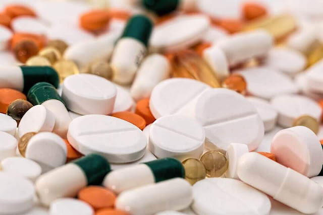 FDA : Mind Health Supplements Don't Work lastest Study Shows