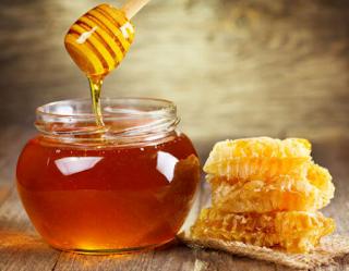 هذا ما يحدث للجسم عند الإفراط بتناول العسل