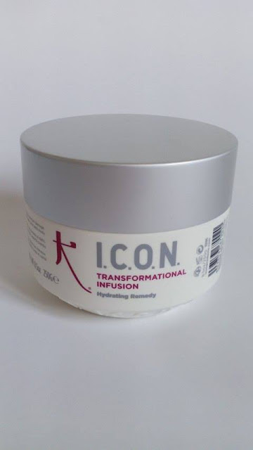 http://llarco.es/icon-products/412-icon-regimedy-antiedad-fully-antidote-y-transformational-infusion-.html