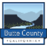 Butte County, California's Logo