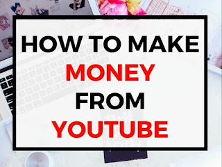 how to earn money from youtube YouTube,Google adsense account,AdSense ads,What Is google AdSense