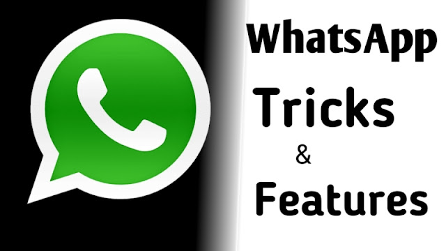 whatsapp tricks, latest smartphone