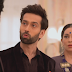 Kalayani Mill Tragedy Mystery Solved  , And Real Culprit Behind It Revealed In Ishqbaaz