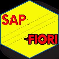 Learn SAP Fiori