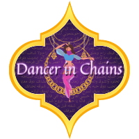 Dancer in Chains