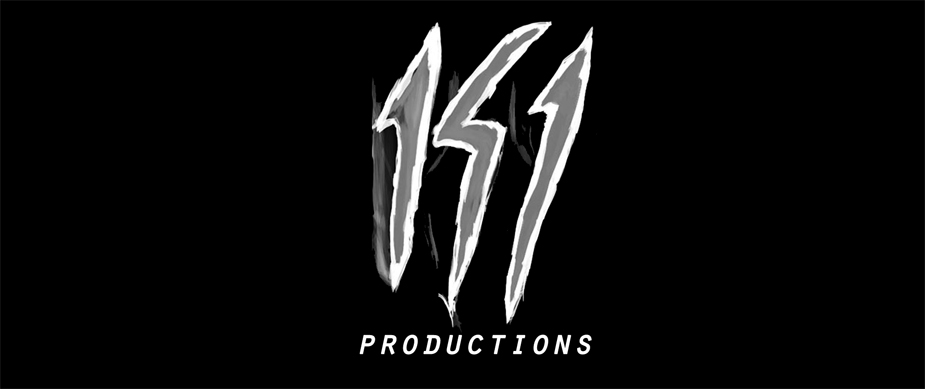 151 Productions