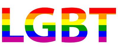 LGBT dalam Undang Undang kita