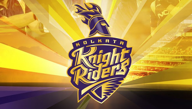 VIVO IPL 2016 — Kolkata Knight Riders (KKR) Squad List For IPL Season 9 (2016)