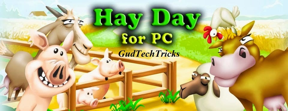 hay-day-for-pc-download-computer-windows