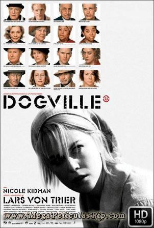 Dogville [1080p] [Ingles Subtitulado] [MEGA]