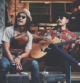Download Kumpulan Lagu Ost Filosofi Kopi 2 Lengkap Full Rar