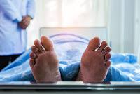 Αυξάνονται οι θάνατοι από γρίπη