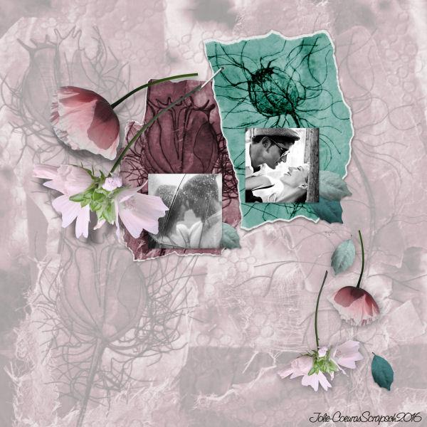 Download Lie By Nf: Happy Scrap Arts-Freebies: Romance