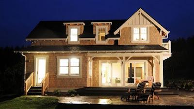 impuestos compra casa segunda mano españa