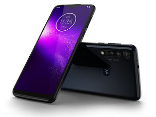 buy motorola one marco android mobiles 4g smartphone latest offers online price rs.10,000