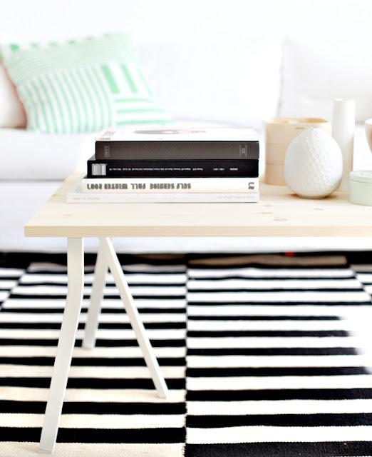 la maison d 39 anna g cette semaine j 39 aime. Black Bedroom Furniture Sets. Home Design Ideas