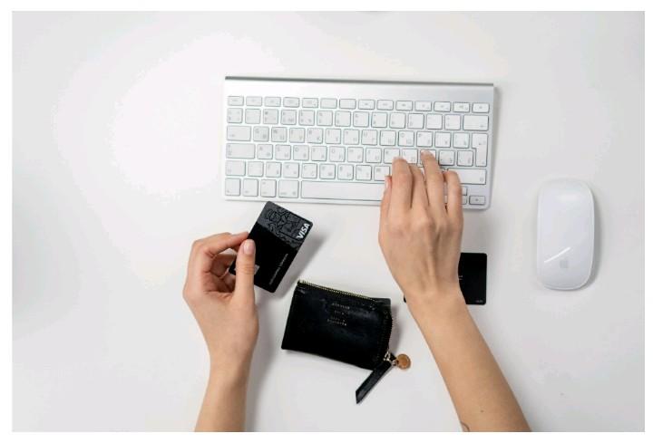 Cara apply aman kartu kredit online