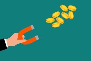keuntungan investasi emas di bank syariah