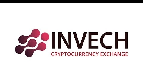 How is the price of cryptocurrency determined