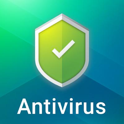 software komputer yang berfungsi sebagai pelindung komputer dari serangan virus Pengertian Antivirus, Cara Kerja, Kelebihan dan Kekurangannya