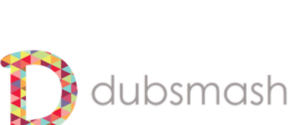 Free Download Dubsmash New Version Mod [Watermark Removed]