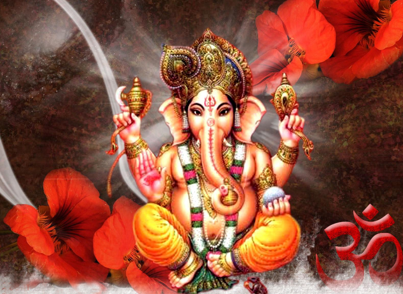 Hope You Liked This Post On Ganesh Chaturthi 2017 Images Hd Wallpapers Pictures Free Download And Also Dont Forget To Share By Using Below