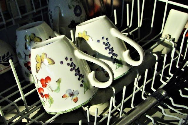 lavastoviglie-cucina-piatti
