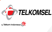 Rekrutmen Telkomsel GREAT People Trainee