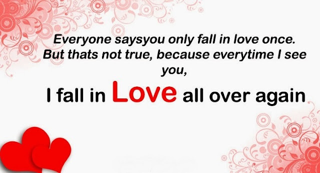 Valentines Day Facebook Status Messages 2016 - Happy Valentines Day Status For Whatsapp,Facebook