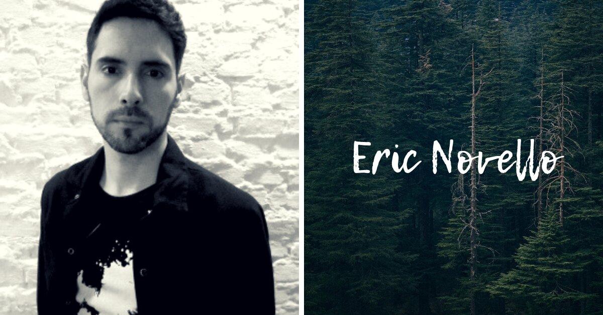 Eric Novello