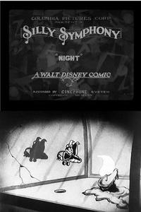 Watch Night Online Free in HD
