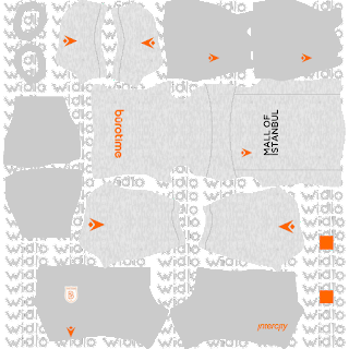 Başakşehir FK 2020 Dream League Soccer 2020 dls 2020 forma logo url,dream league soccer kits,kit dream league soccer 2020,Başakşehir FK dls fts forma süperlig logo dream league soccer 2020 , dream league soccer 2019 2020 logo url, dream league soccer logo url, dream league soccer 2020 kits, dream league kits dream league Başakşehir FK 2020 2019 forma url,Başakşehir FK dream league soccer kits url