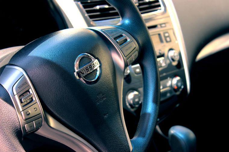 ansiedad al manejar un coche